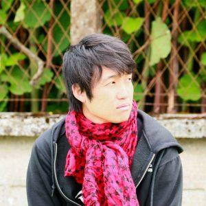 HIRANO TAKESHI